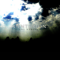 Centurion - One Hundred