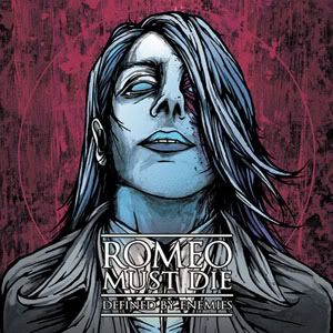 Romeo Must Die - Defined By Enemies