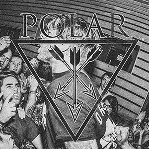 Polar - Inspire Create Destroy